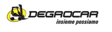 Degrocar Spa