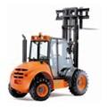 c-200-250-h-e1340780820491
