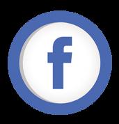degrocar facebook
